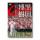 """黒田博樹 公式戦復帰マウンド記念完全収録DVD『""""男気""""伝説のはじまり』"""